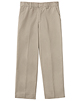 Style 50362 Youth(4-20) Khaki long pant